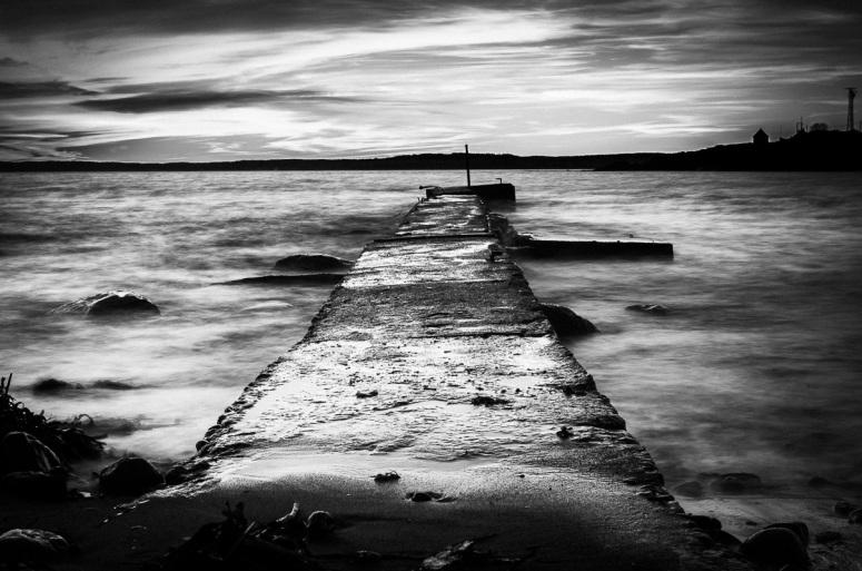 Gullholmsundet